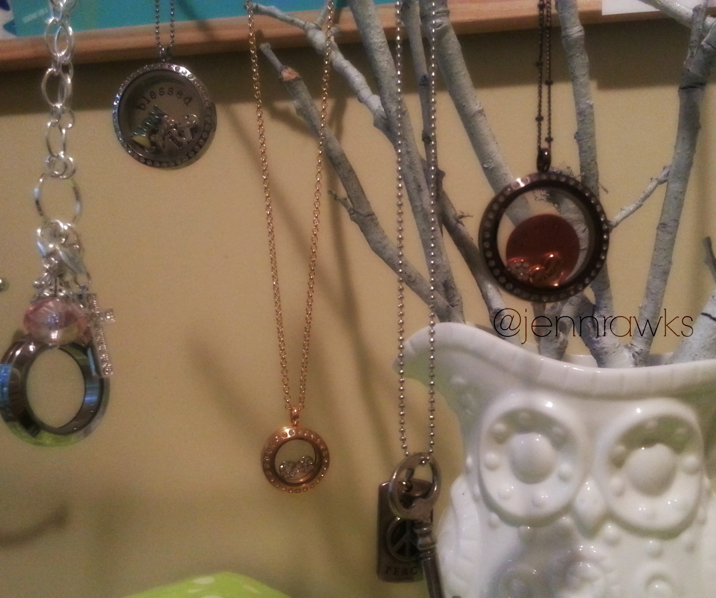 Origami Owl at Storied Charms | 1957x2342