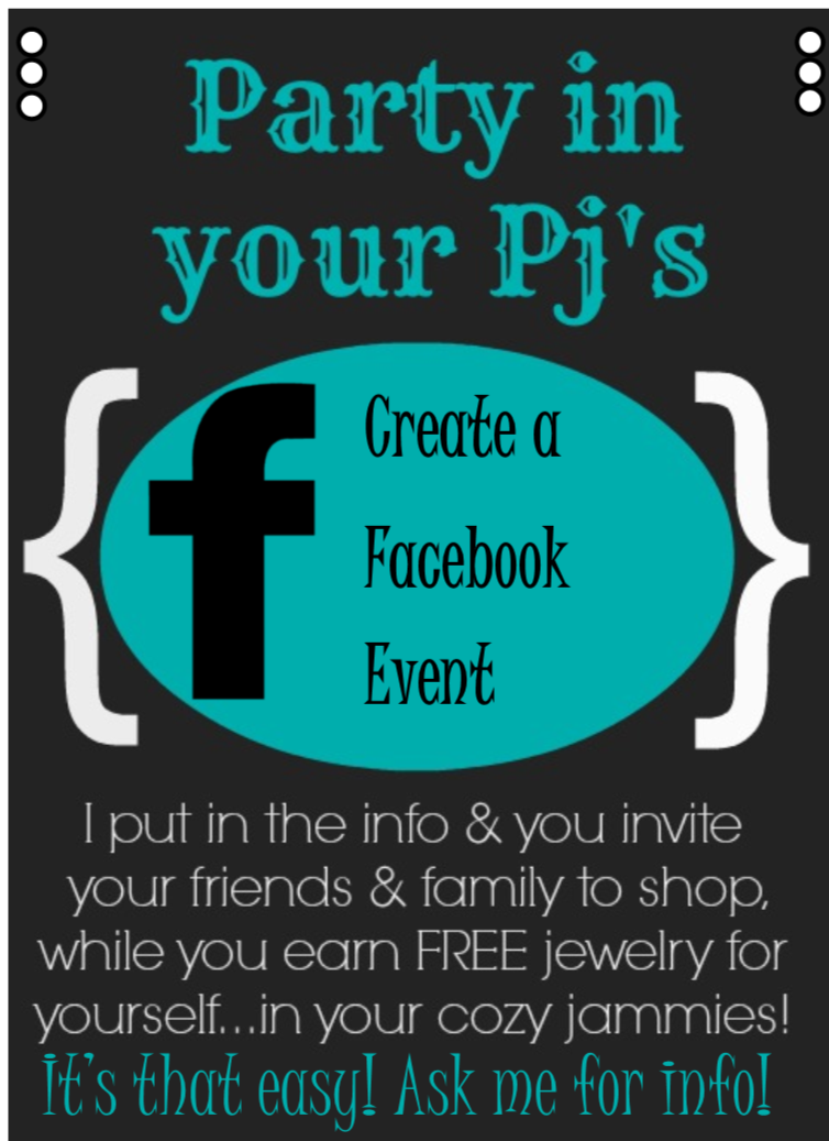 best images about norwex online parties on   online, Party invitations