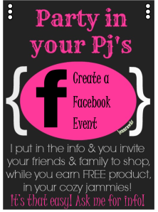 Pink Product Facebook